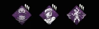 セノバイト(ピンヘッド)【新キラー】