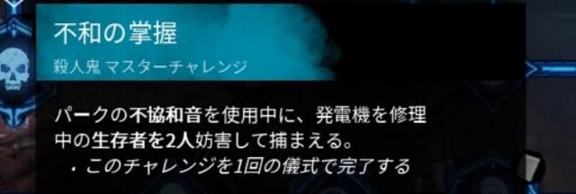 アーカイブ内容【学術書Ⅲ】