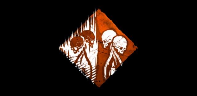 「呪術:不死」の効果をおさらい