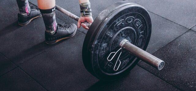 筋トレが苦手な方は有酸素運動をすべき2つの理由